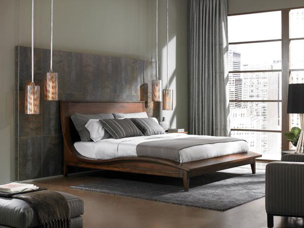 CI-Lexington-Home-Brands_modern-urban-bedroom_s4x3_lg