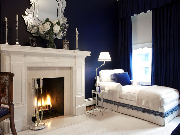 DP_Duneier-traditional-navy-bedroom_s4x3_lg