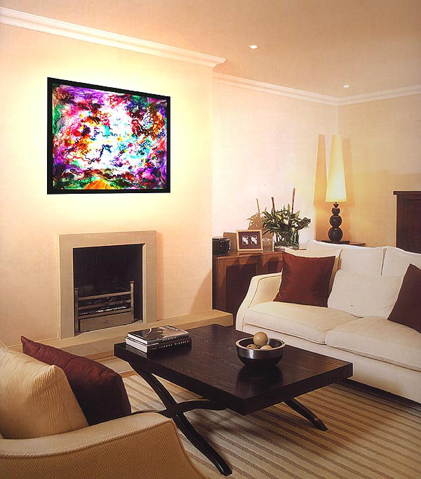 Interior-Lighting-For-Home