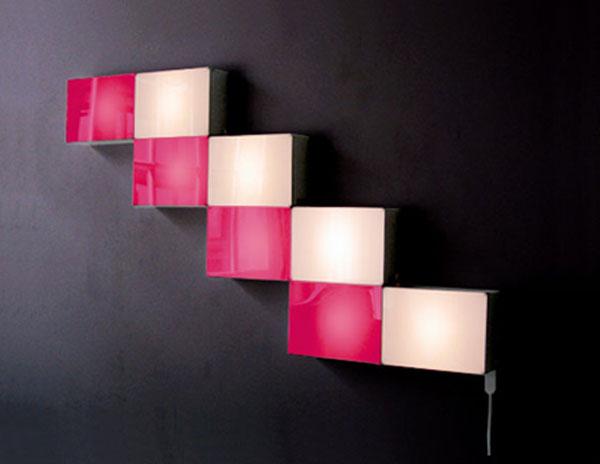 Lighting-Design-Remake-Lamp-Magnet