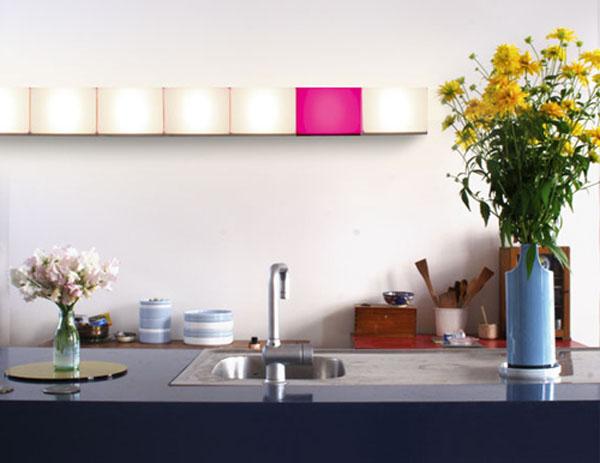 Lighting-Design-Remake-Light-Magnet-Decor