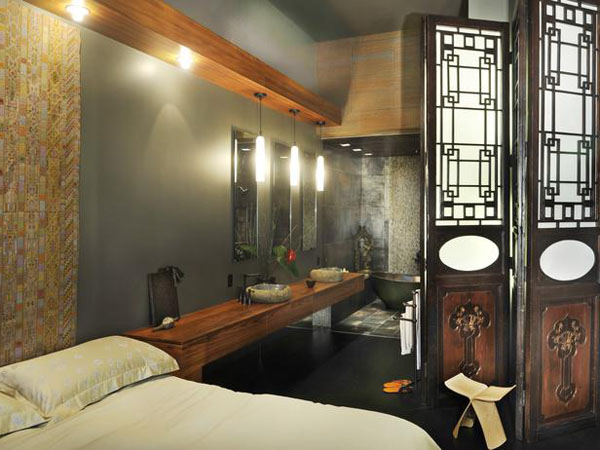 Original_Amelie-de-Gaulle-Interiors-ethnic-master-bedroom-bathroom_s4x3_lg