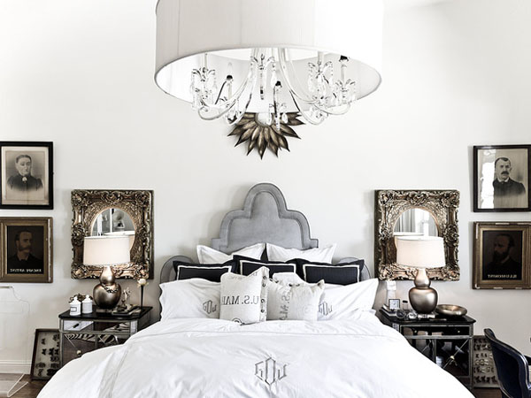 Original_Jamie-Laubhan-Oliver-vintage-inspired-white-elegant-bedroom_s4x3_lg