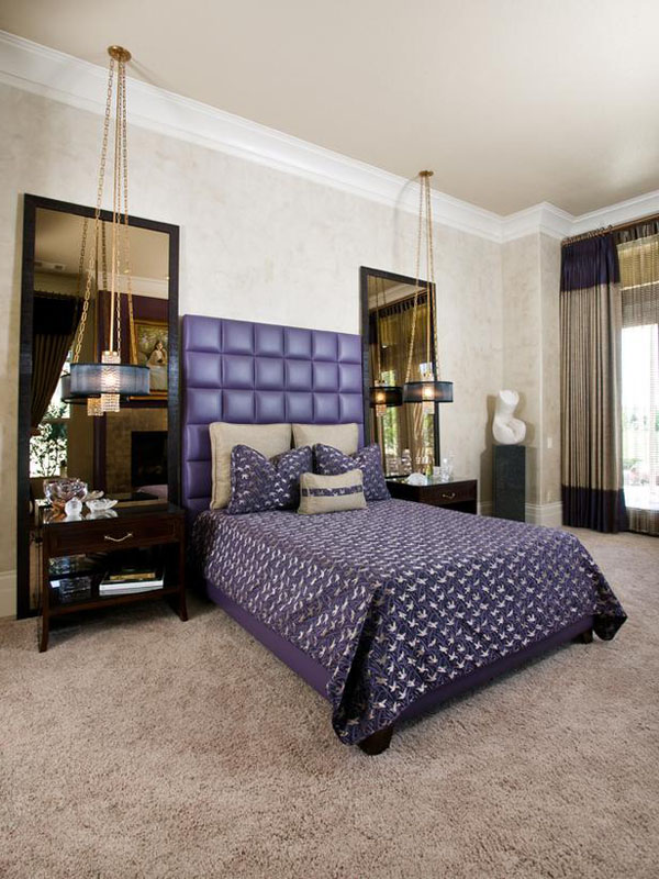 Original_Peg-Berens-Interior-Design-LLC-crystal-lighting-bedroom_s3x4_lg