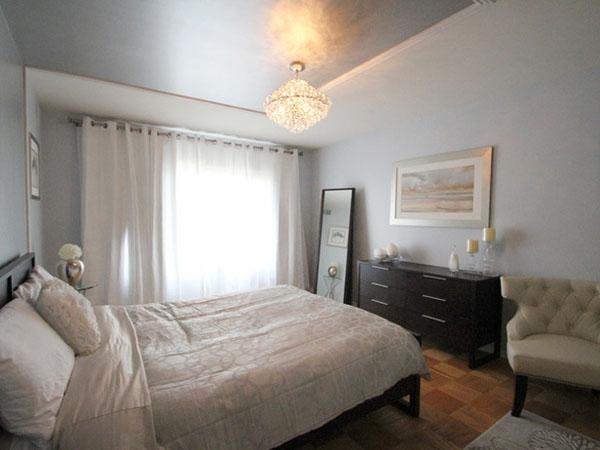 Original_Pierre-Jean-Baptiste-contemporary-silver-bedroom-crystal-chandelier_s4x3_lg