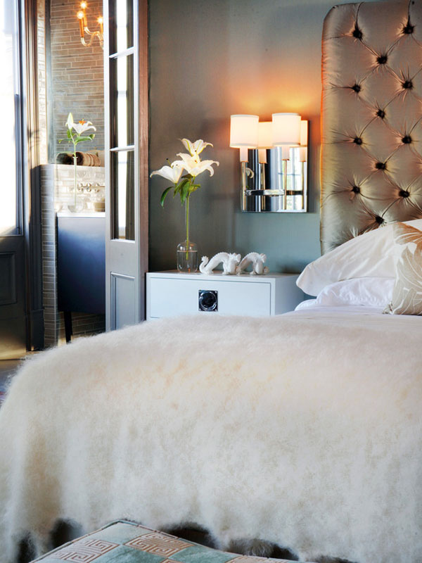 RMS_Rethink-Design-bedroom-and-bathroom_s3x4_lg