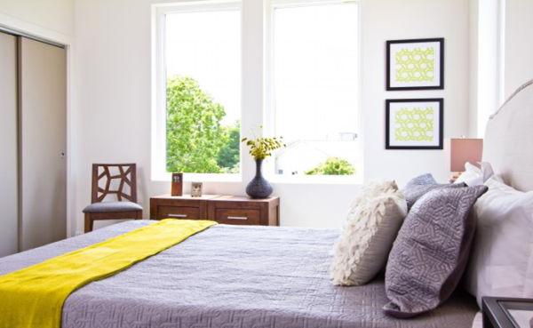 bedroom-design-yellow