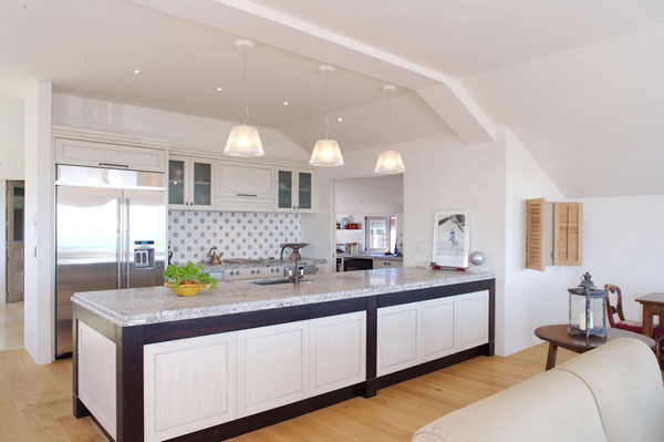 charming-eclectic-modern-kitchen