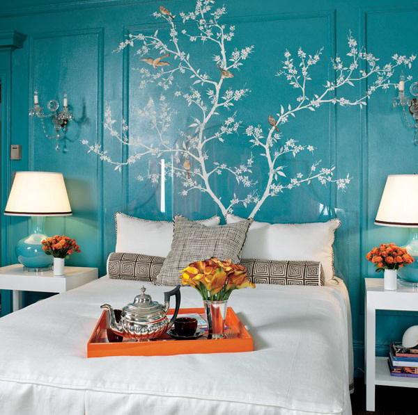 classy-bedroom-wall-murals