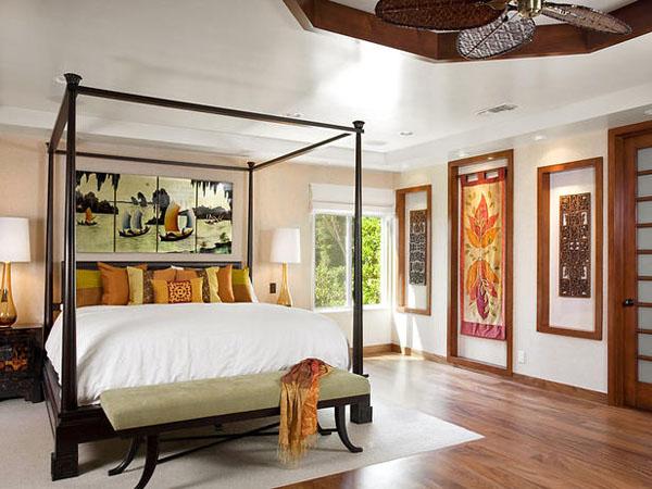 dp-grubb-bright-bedroom-s4x3_lg