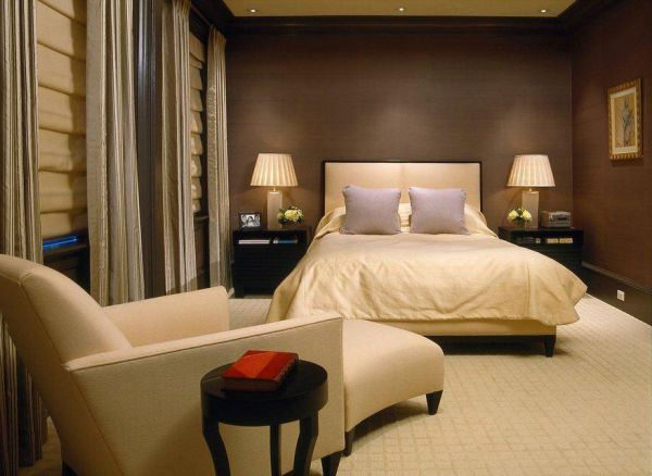 elegant-bedroom