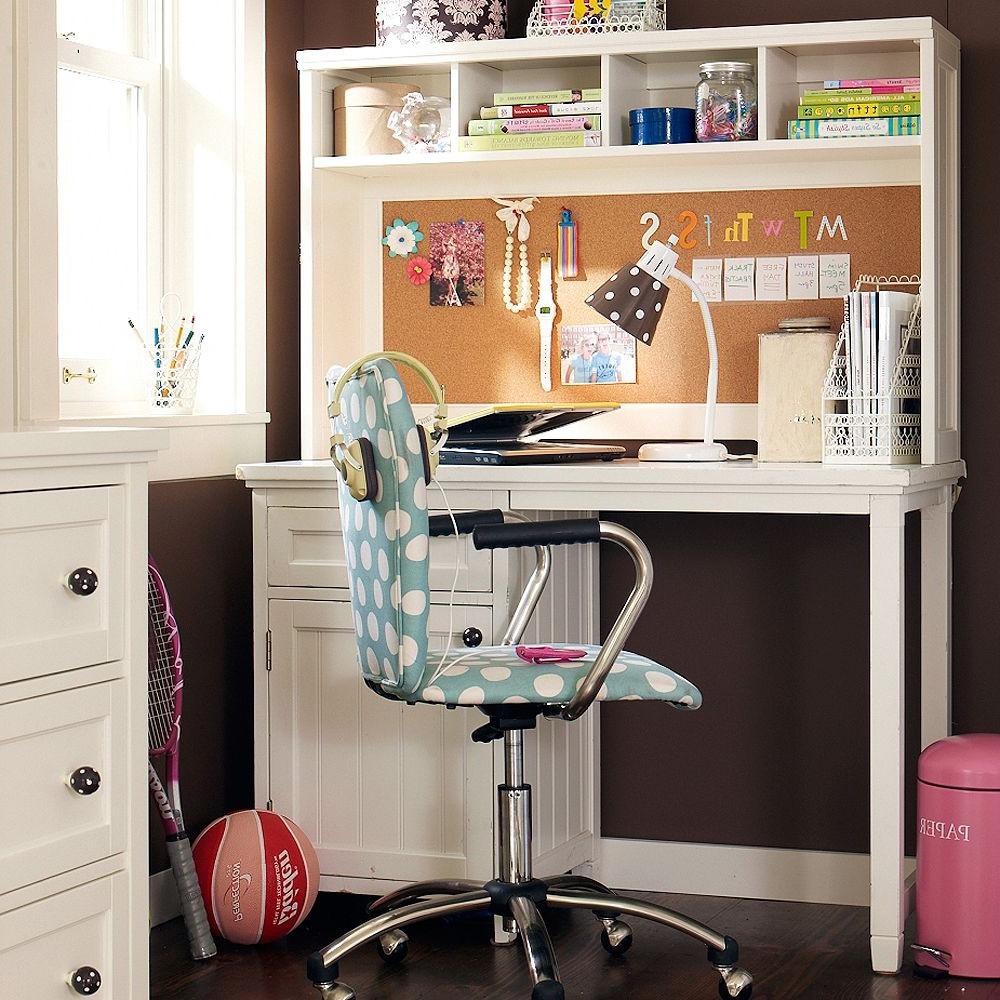подростковая комната дизайн