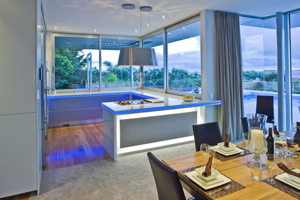 grey-and-blue-modern-kitchen