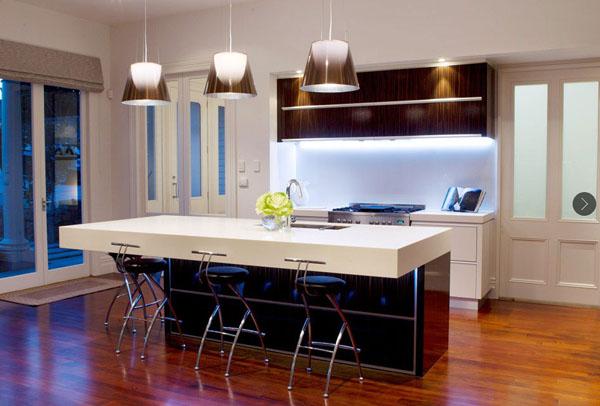 light-and-dark-modern-kitchen-1