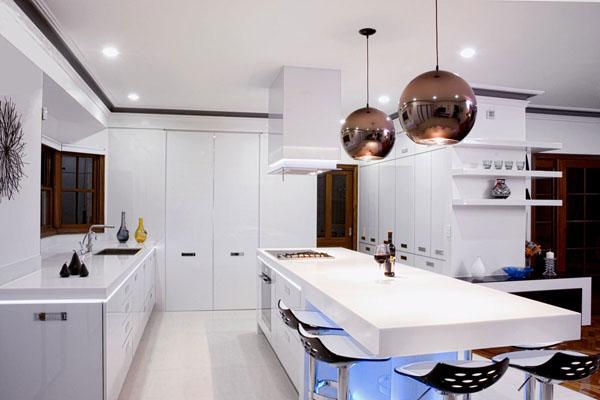light-infused-modern-kitchen-2