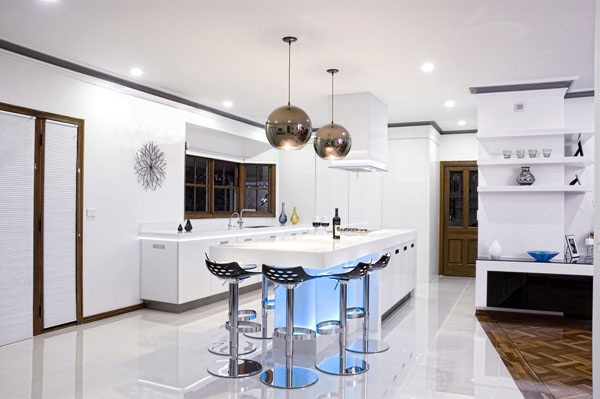 light-infused-modern-kitchen