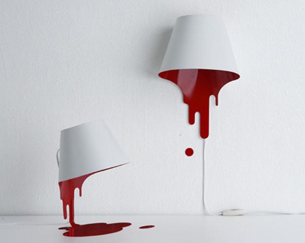 liquid-lamp-motion-lighting-design
