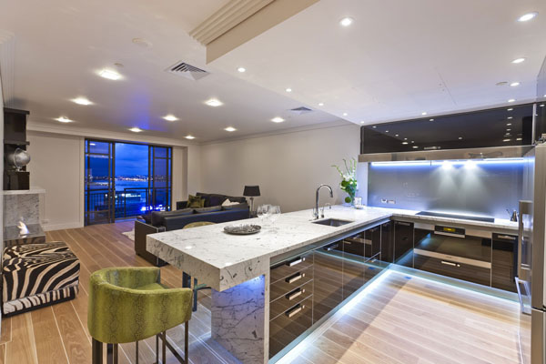 luxury-modern-kitchen