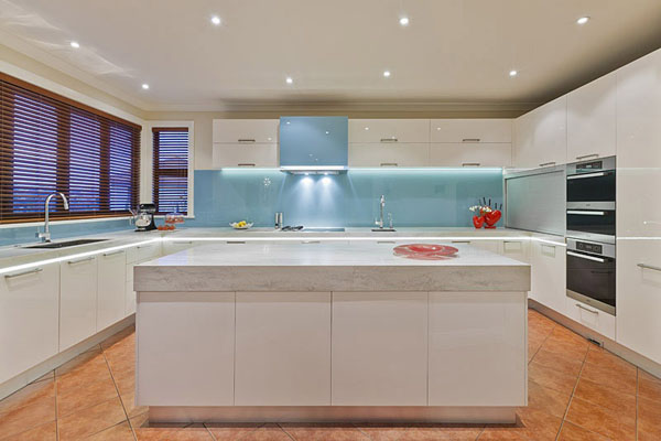 marble-modern-kitchen