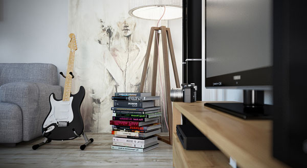 modern-artists-loft