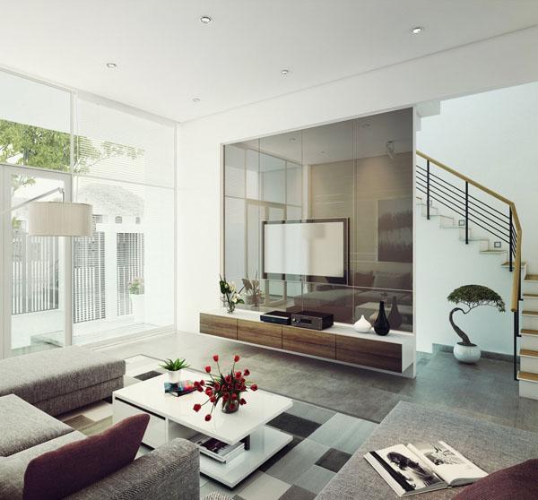 modern-living-room-in-neutrals