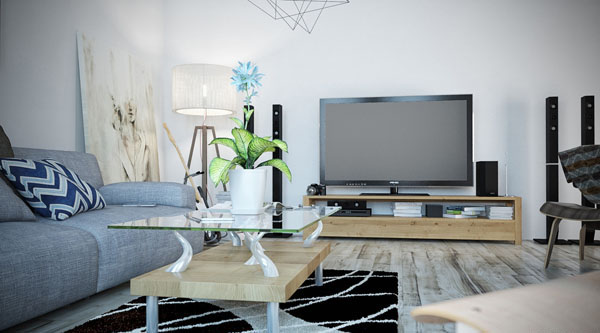 modern-natural-wood-furnishings