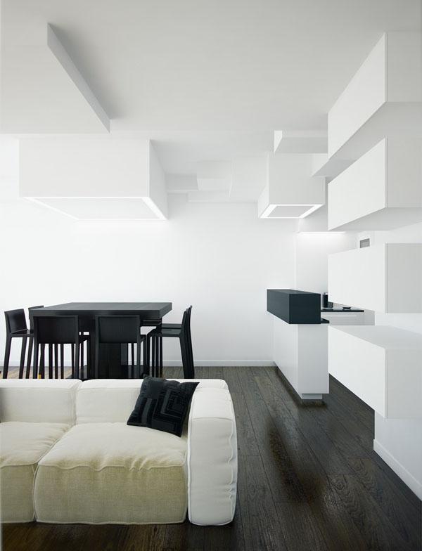 modern-open-plan-living-space