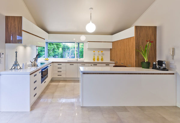 wood-and-white-modern-kitchen