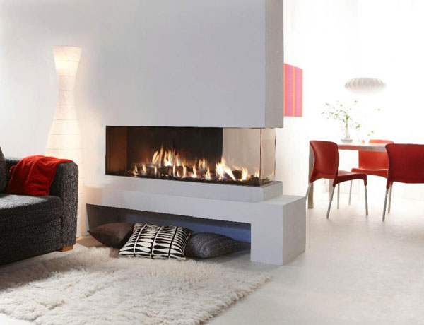 Dining-room-lounge-double-sided-fireplace