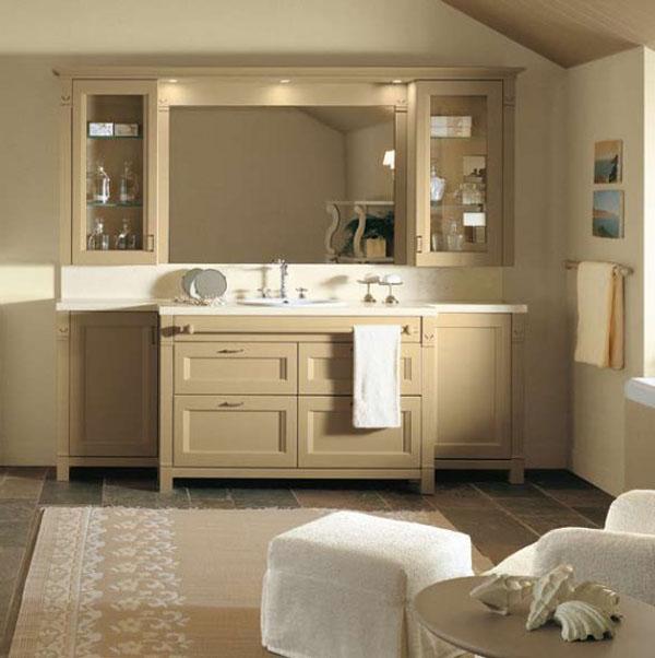Elegant-Wooden-furniture-for-traditional-interior-design-English-Mood-by-Minacciolo-11-554x556