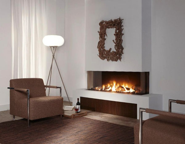 Minimalist-letterbox-fireplace
