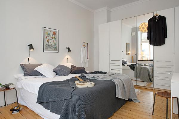 Small-Bedroom-Ideas-005-1-Kindesign