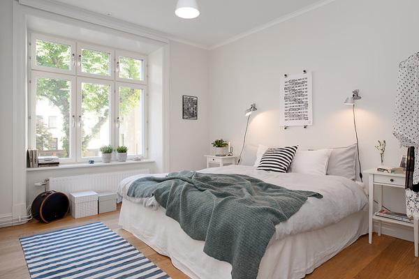Small-Bedroom-Ideas-02-1-Kindesign