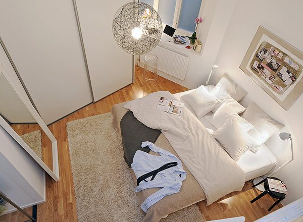 Small-Bedroom-Ideas-04-1-Kindesign
