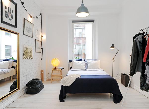 Small-Bedroom-Ideas-07-1-Kindesign