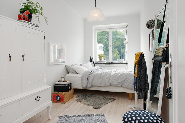 Small-Bedroom-Ideas-08-1-Kindesign