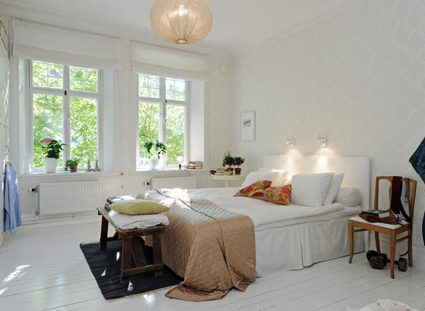 Small-Bedroom-Ideas-09-1-Kindesign