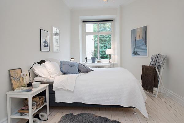 Small-Bedroom-Ideas-11-1-Kindesign
