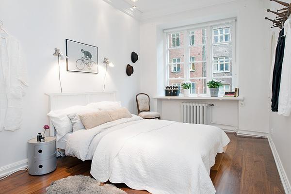Small-Bedroom-Ideas-12-1-Kindesign