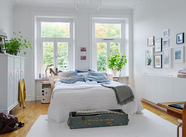 Small-Bedroom-Ideas-13-1-Kindesign