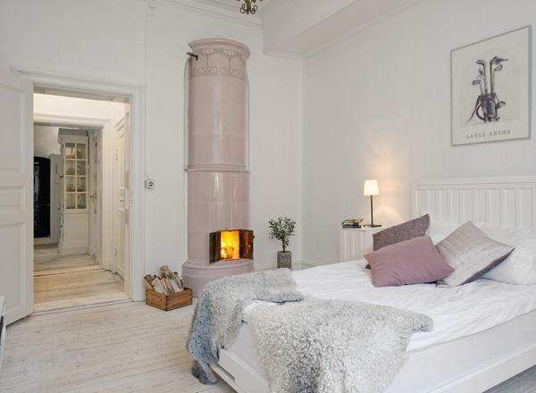 Small-Bedroom-Ideas-14-1-Kindesign