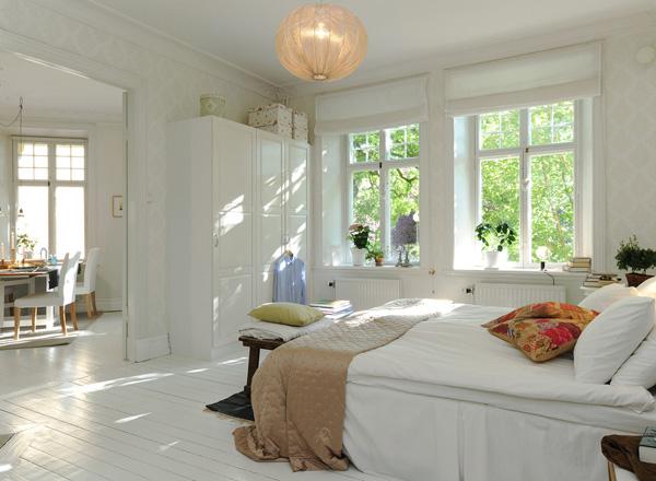Small-Bedroom-Ideas-15-1-Kindesign