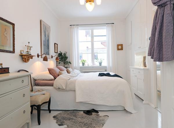 Small-Bedroom-Ideas-17-1-Kindesign