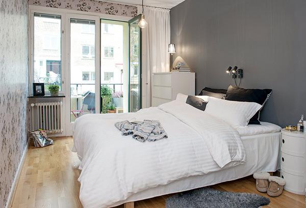 Small-Bedroom-Ideas-18-1-Kindesign