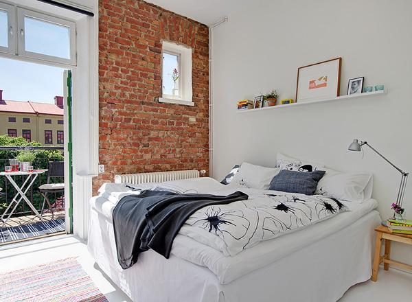 Small-Bedroom-Ideas-19-1-Kindesign