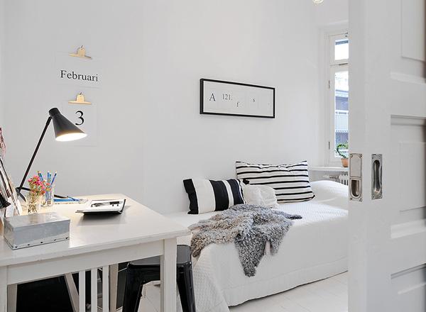 Small-Bedroom-Ideas-20-1-Kindesign