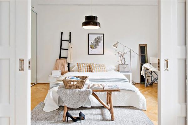Small-Bedroom-Ideas-22-1-Kindesign