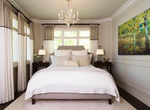 Small-Bedroom-Ideas-23-1-Kindesign