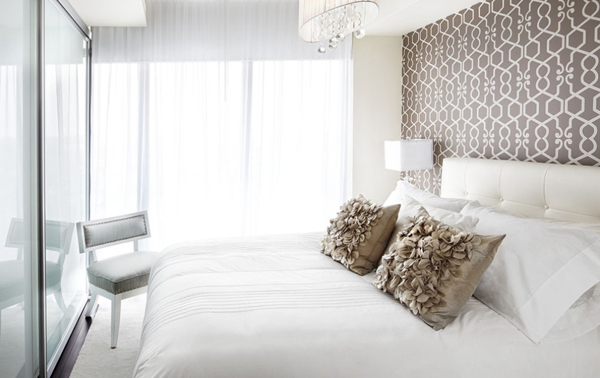 Small-Bedroom-Ideas-24-1-Kindesign