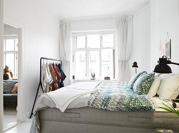 Small-Bedroom-Ideas-26-1-Kindesign